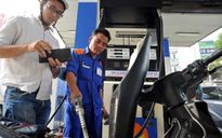 Vừa lên sàn, Petrolimex đăng ký bán 20 triệu cổ phiếu quỹ