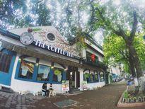 Sự thất bại của The KAfe gợi nhớ những thương hiệu cà phê đã rời Việt Nam