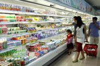Hưng Yên đứng thứ 4 toàn quốc về quản lý chất lượng an toàn vệ sinh thực phẩm