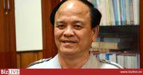 Đề nghị kỷ luật nguyên Bí thư tỉnh ủy Bình Định vì vi phạm trong bổ nhiệm