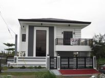 Kiến trúc sư tư vấn: Nhà cấp 4 giá rẻ, SANG TRỌNG thích hợp nhà 2 thế hệ
