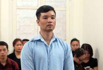 Xử vụ trộm ô tô vàng chấn động Hà Nội: Tình tiết bất ngờ