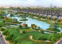 Nhà Bè: Kiến Á Group công bố tỷ lệ đặt chỗ Lavila 2 đạt hơn 90%