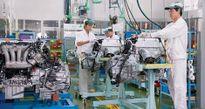 Nhật Bản mở rộng đầu tư vào dự án công nghiệp hỗ trợ tại Đồng Nai
