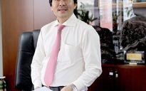 Tập đoàn Dầu khí sắp có Chủ tịch Hội đồng thành viên mới