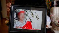 Bé gái 13 tuổi lao đầu vào đoàn tàu báo động nạn bạo lực học đường ung nhọt ở Nhật
