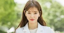Park Shin Hye sẽ có tour châu Á vào tháng 6