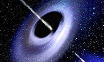 Phát hiện mới 'gây sốt' về lỗ đen mới trong chòm sao Sagittarius