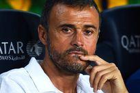 Sinh nhật lần 47 của Luis Enrique: Người luôn bị phủ nhận ở Camp Nou