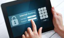 Phòng tránh gian lận trong giao dịch trực tuyến