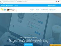NgânLượng.vn ra mắt dịch vụ thanh toán thẻ liên kết Alepay Tokenization