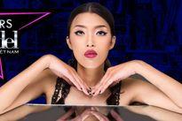 Hai cô gái 9X được vào thẳng nhà chung Vietnam's Next Top Model