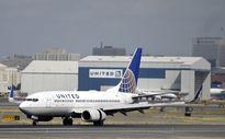 United Arlines xin lỗi vì để khách bay nhầm chuyến dù đã soát vé