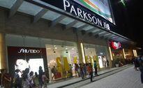 Parkson tiếp tục thua lỗ lớn tại Việt Nam