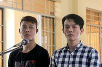Nguyên công an xã đánh chết học sinh bị đề nghị 7 năm tù
