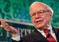 Tỷ phú Warren Buffett chia sẻ cách quản lý hơn 360.000 nhân viên