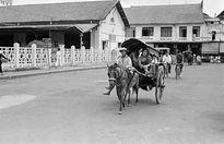 Ảnh hiếm về Sài Gòn năm 1959 của người Pháp (2)