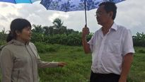 Xây nhà ở miễn phí cho công nhân tại Bến Tre: 'Điểm sáng' Thuận Phong cần được nhân rộng
