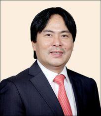 Đề xuất ông Nguyễn Hùng Dũng giữ chức Chủ tịch HĐTV PVN