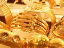Giá vàng hôm nay 17/5: Bỏ mặc USD suy yếu, vàng được đà tăng như vũ bão