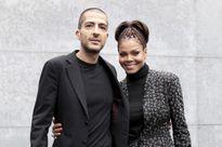 Đã ly hôn, Janet Jackson vẫn được chồng tặng 100 bông hồng sinh nhật