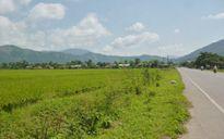 Mê Pu chưa thể gọi là 'làng ung thư' ở Bình Thuận