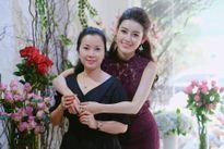 Chuyện showbiz: Trương Quỳnh Anh và Tim đã hoàn tất thủ tục ly hôn?