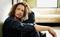 Chris Cornell, ca sĩ hát nhạc phim '007' đột ngột qua đời ở tuổi 52