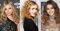 8 kiểu tóc mùa hè đẹp và đơn giản bạn nên thử