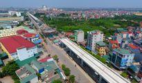 Thanh tra tuyến metro Nhổn – Ga Hà Nội
