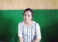 Bắt khẩn cấp 'tú bà' lừa 7 cô gái sang Trung Quốc ép bán dâm