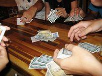 Điều tra vụ xô xát trong lúc đánh bài, một người bị chém tử vong