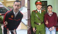'Tội phạm tàng hình' xứ gió Lào