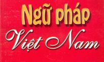 'Sáng tạo' tiếng Việt và chuyện những cán bộ 'sống ký sinh'