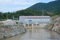 Vụ 4 trẻ nhỏ đuối nước ở Phú Yên: Bộ Công Thương nói gì?