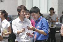 Cấu trúc đề thi tham khảo đảm bảo đánh giá năng lực học sinh