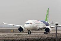 'Sẽ là ngu ngốc nếu coi thường máy bay Trung Quốc'