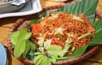 2 cách nấu tép với khế chua thơm ngon khó cưỡng