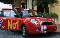 Nghịch lý thị trường ôtô Việt Nam - Bài 1: Khi xe rẻ… không rẻ