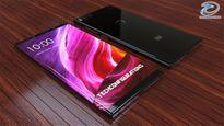 Lộ diện cấu hình của Xiaomi Mi Note 3