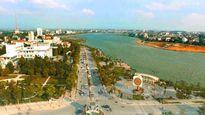 Tạo diện mạo mới cho thành phố Việt Trì - Phú Thọ