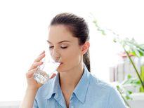 Nếu bạn uống thức nước này buổi sáng bạn sẽ già hơn 15 năm và thường xuyên ốm đau bệnh tật