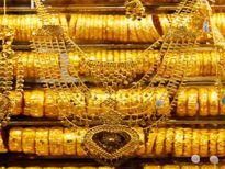 Giá vàng hôm nay 1/6: Vàng tái lập đỉnh mới