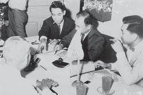 Kỳ 4: Phạm Xuân Ẩn tiếp xúc với thế giới bên ngoài như thế nào sau năm 1975?