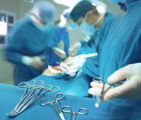 Cảnh cáo bác sĩ trưởng kíp trực khiến sản phụ tử vong ở Quảng Trị