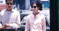 Thế giới du đãng Sài Gòn trước 1975 (kỳ 1): Đại Cathay, 'bố già' của Sài Gòn