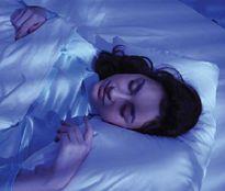 Đây chính là tuyệt chiêu hữu hiệu giúp bạn ngủ ngon lại mát ngày nóng đỉnh điểm mà không cần điều hòa