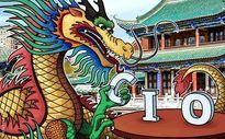 Trung Quốc sắp có luật về việc phát hành tiền ảo của các startup?