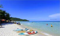 6 bãi biển nổi tiếng của Việt Nam được nhiều người lựa chọn cho hè 2017