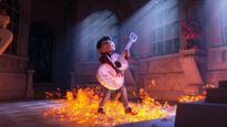 Disney làm phim hoạt hình về cõi âm